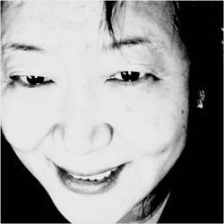 Ayako-Ogawa