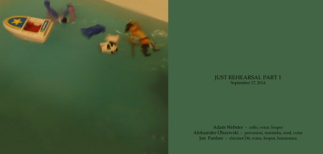just_rehearsal_1_cover