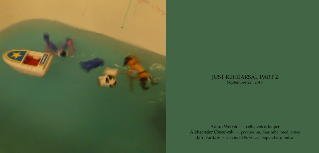 just_rehearsal_2_cover