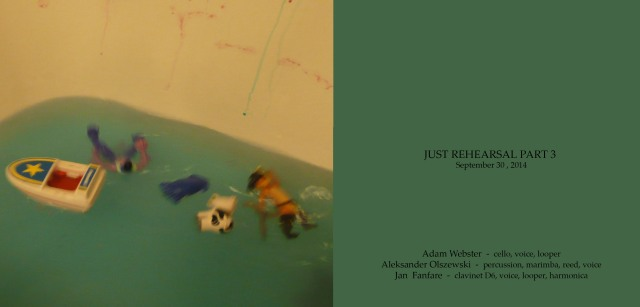 just_rehearsal_3_cover