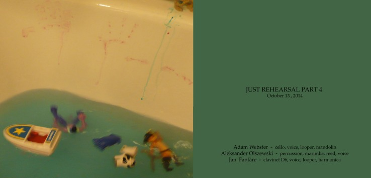 just_rehearsal_4_cover